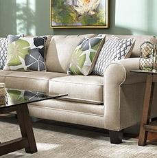 Sofas - On Sale