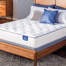 Starting at $699 - Serta Perfect Sleeper Select <br> queen sets