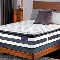 Save $300 - iComfort Hybrid Observer <br> mattress sets