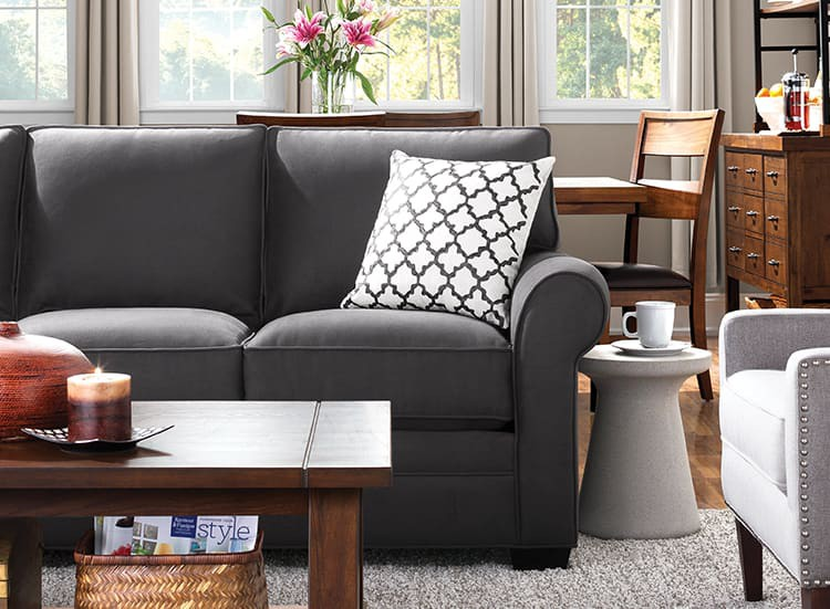 Cost down. Feet up. Save on living rooms. Shop now.