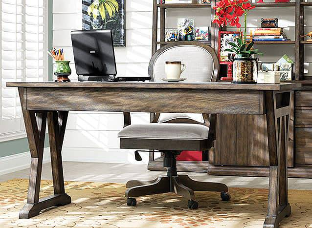 SAVE 15-20% - on home office