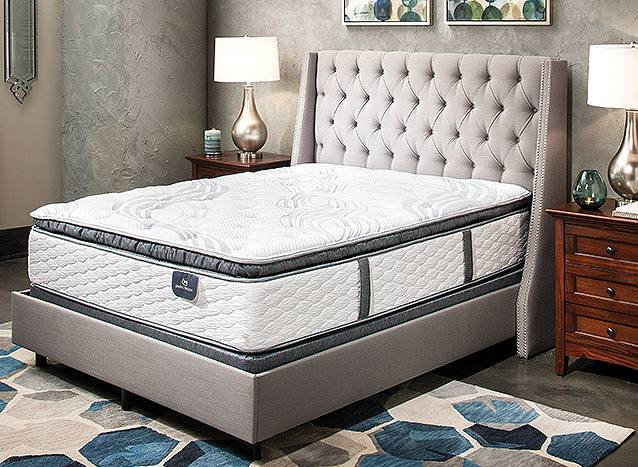 SAVE 15-20% - on Mattresses