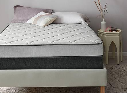 Starting at $629 Beautyrest mattress sets