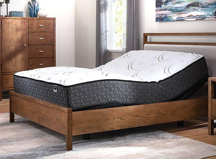 Save up to $300 - Bellanest queen mattress sets