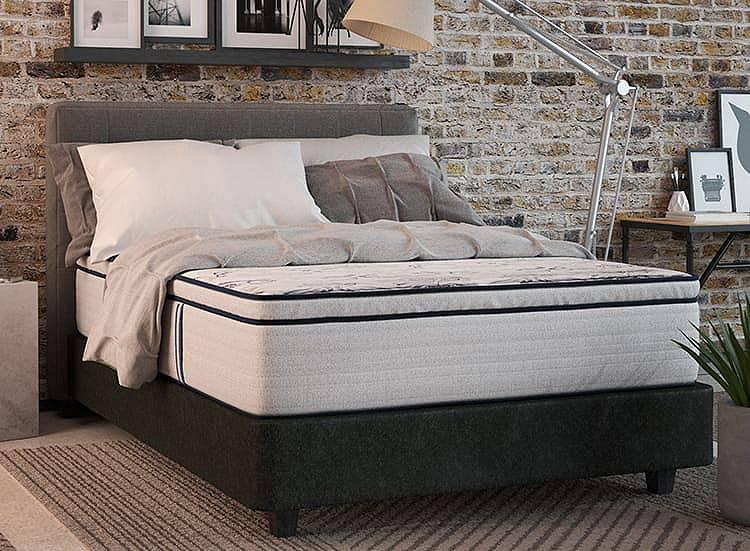 Starting at $399 - King Koil queen mattress sets
