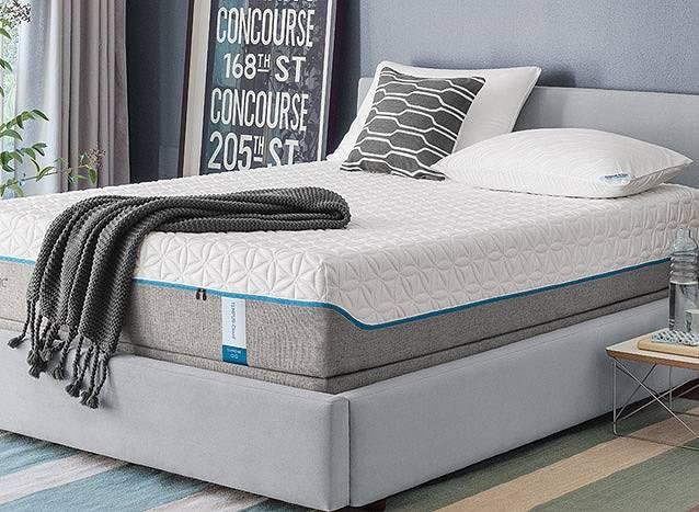 Home Decor Liquidators Mattresses Raymour U0026 Flanigan Your For Furniture