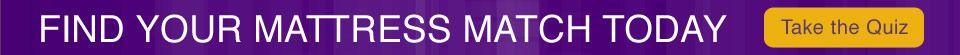Mattress Quiz