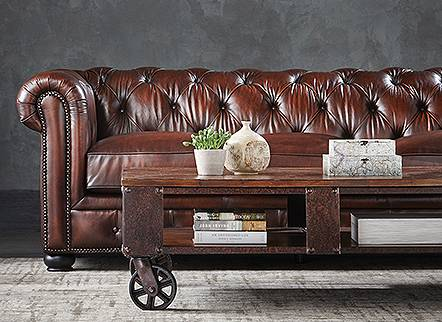 Wondrous Shop Rustic Style Caraccident5 Cool Chair Designs And Ideas Caraccident5Info