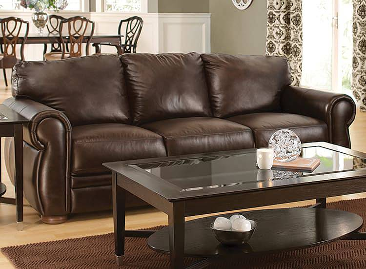 Save up to $300 - Sofas
