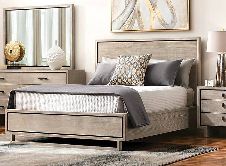 Save up to 21% - Queen Beds