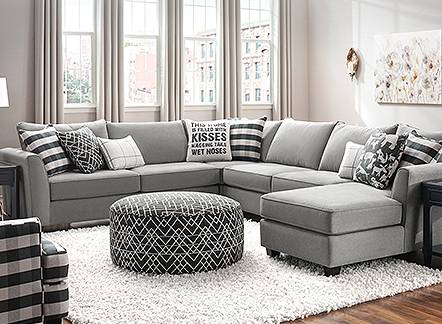 Save $50-$500 on sectionals