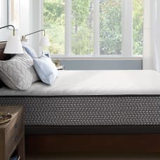Free Gift - with Sealy Performance mattress purchase