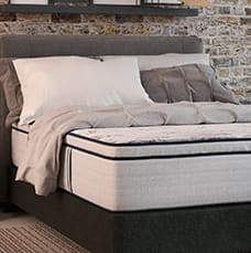 Starting at $399 - King Koil mattress sets