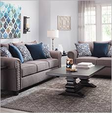 Save up to 30% on Sofas