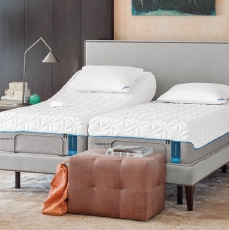 Save up to $500 - Tempur-Pedic Adjustable sets