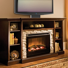 Save up to 21% - Fireplaces