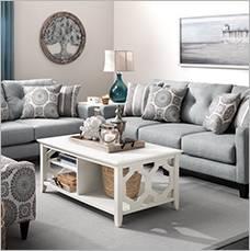 Swell Raymour And Flanigan Furniture Current Sale Inzonedesignstudio Interior Chair Design Inzonedesignstudiocom
