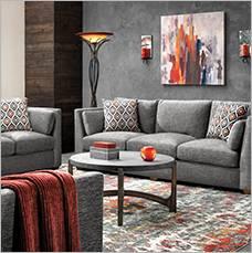 Cool Raymour And Flanigan Furniture Current Sale Creativecarmelina Interior Chair Design Creativecarmelinacom