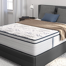 Save up to $300 - King Koil mattress sets