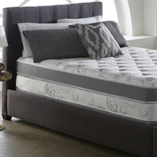 FREE Gift - with Comfortaire Mattress Purchase