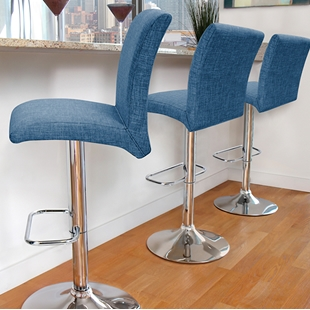 Save up to 10% - Bar Stools