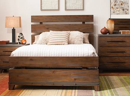 Save up to 25% Bedroom Sets