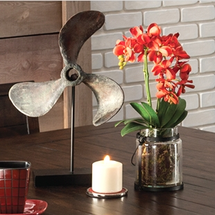 Save up to 25% -Home Decor
