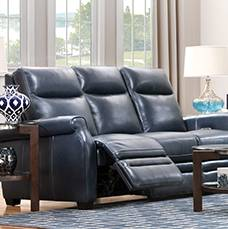 Guaranteed Christmas Delivery Save up to 25% Living Rooms
