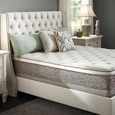 Save $300 - Bellanest® queen mattress sets