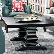 Save up to 14% - Coffee Tables