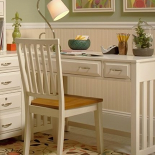 Save up to 20% - Home Office Furniture
