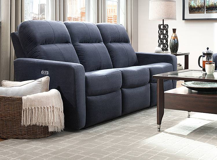 Save Up To 25 Sofas