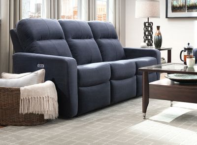 SAVE UP TO 25%. Sofas