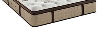 Mattresses and mattress sets over 70 Styles to choose from!