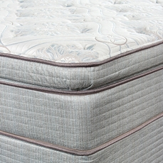 FREE Box Spring - King Koil Queen Sets
