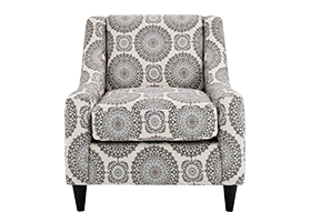 Shop Accent Chairs & Recliners