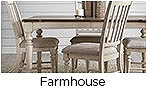 Shop Farmhouse Style