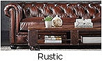 Shop Rustic Style
