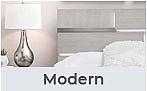 Shop Modern Style