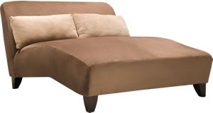 It Takes Two  sc 1 st  Raymour u0026 Flanigan : raymour and flanigan chaise - Sectionals, Sofas & Couches