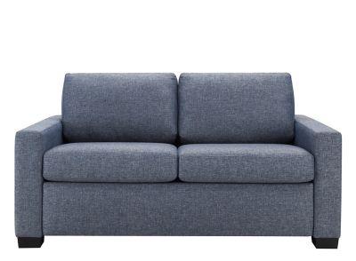 Gaines Queen Plus Sleeper Sofa Porter Full Sleeper Sofa