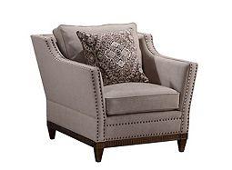 Empyrean Living Room Chair