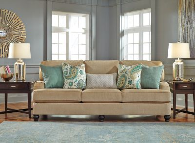 Attractive Clearance Sofas And Sectionals