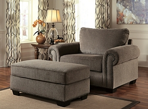 Clearance Accent Furniture