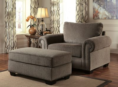 Charming Clearance Accent Furniture