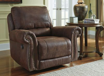 Superior Clearance Chairs And Recliners