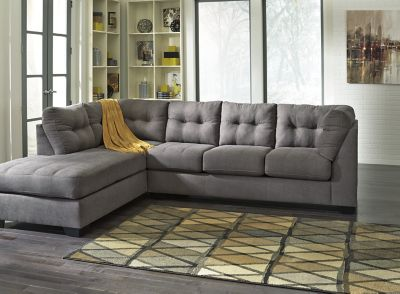 Genial Clearance Sofas And Sectionals