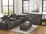Acieona 3-pc. Sectional Sofa