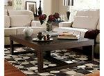 Tula Rectangular Coffee Table