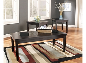 Discount Coffee & End Tables